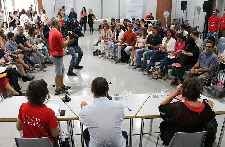 trobada-alcaldes-pobresa-energètica