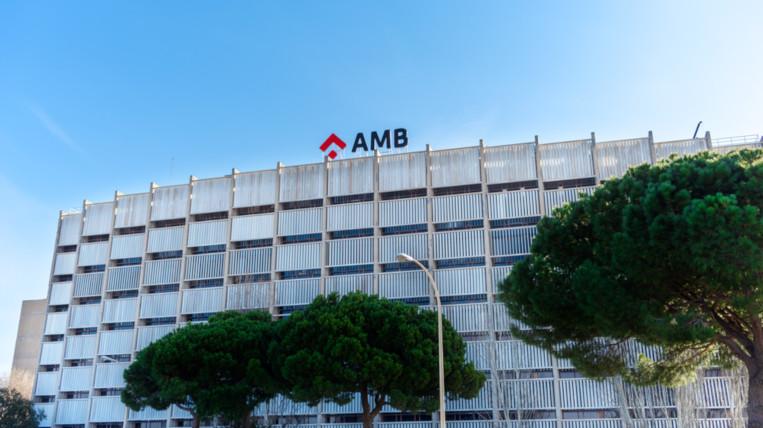 L'AMB començarà a cobrar el tribut metropolità als santcugatencs la setmana que ve