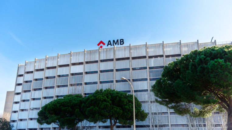 AMB-oficines