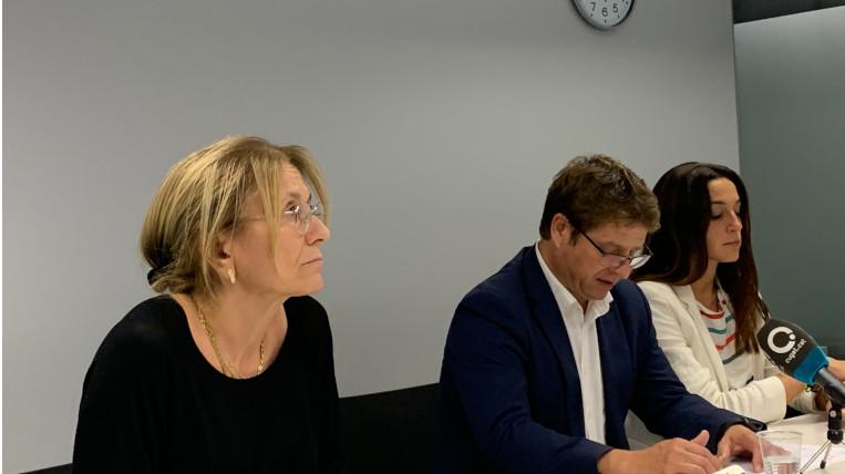 """El PSC Sant Cugat diu que """"cal acatar la sentència"""" del procés i insta a les institucions a dialogar i cercar solucions"""