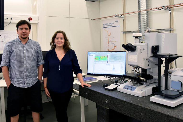 nanotecnologia-cancer-sincrotro