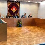 L'EMD de Valldoreix convoca un Ple Extraordinari per condemnar la sentència del judici de l'1-O