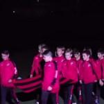 El pròxim 1 de març, eleccions del Sant Cugat FC