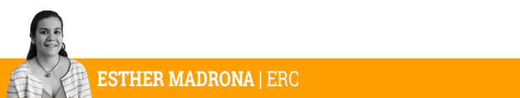 EstherMadrona-model-opinio