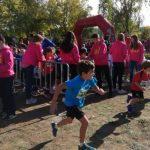 3.998 corredors a la 21a edició del Cros Ciutat de Sant Cugat