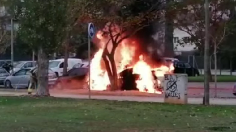 incendi-abat-armengol