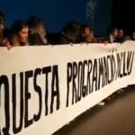 Denuncien assetjament laboral del director del Teatre Auditori, Pep Tugues