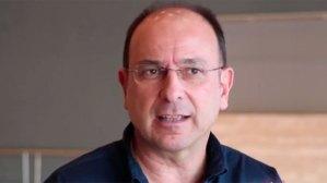 Carlos Vicente, actor