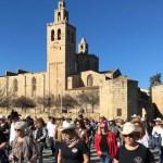 Els pressupostos de la Generalitat destinen més de 8 milions d'euros a Sant Cugat