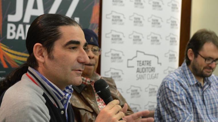 Pep Tugues renuncia com a director del Teatre-Auditori
