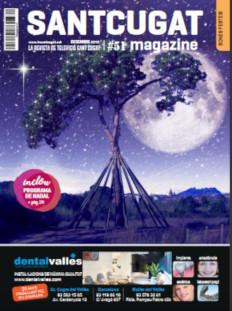 santcugatmagazine-51