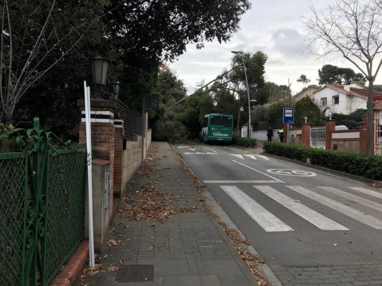 autobus-encastat