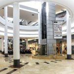 La Policia Local deté un transportista per diversos robatoris al Centre Comercial Sant Cugat