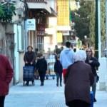 Les obres de l'avinguda Cerdanyola acabaran el mes de gener
