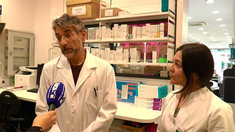 farmacia-ruiz-bustillo-faltamascaretes