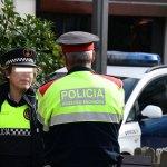 La Policia Local comença a sancionar per no complir el confinament a Sant Cugat