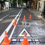 L'Anella de Mobilitat Verda serà permanent i s'estendrà a tots els barris
