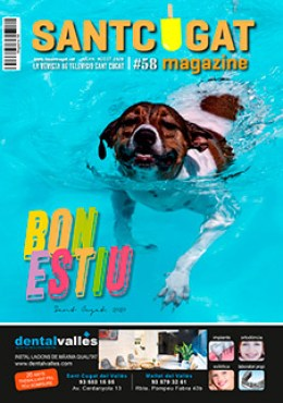 portada-santcugat-magazine-58