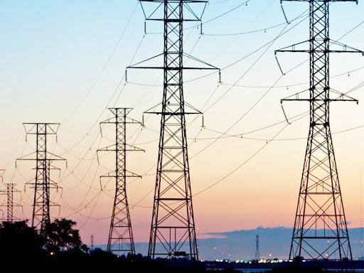 Sant Cugat inicia el camí per  a la municipalització de l'energia elèctrica