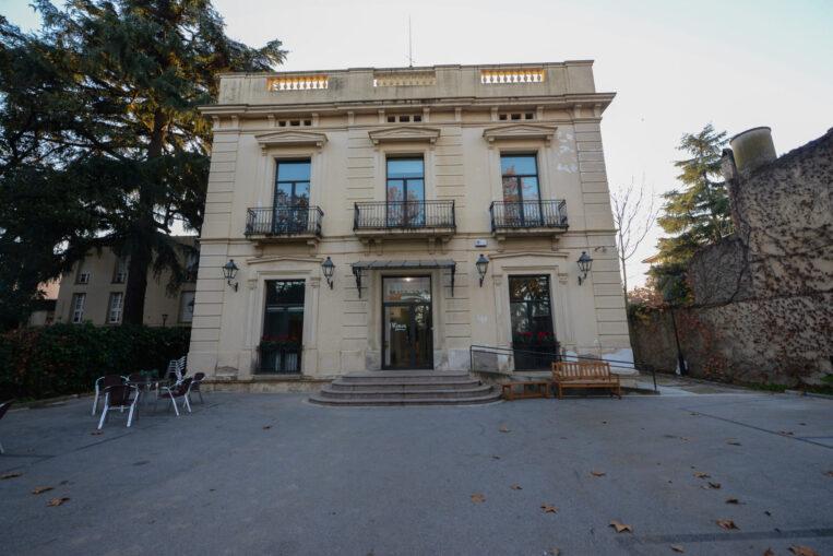 L'Ateneu i el Museu del Còmic col·laboren per oferir cursos d'art i treballs manuals