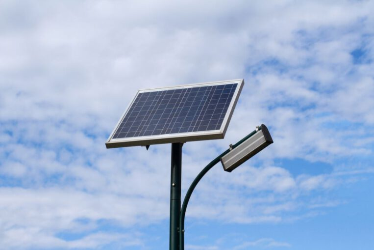 Sant Cugat defensa la gestió pública de l'energia