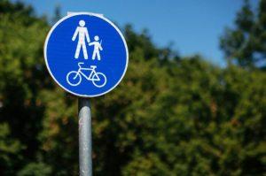 Sant Cugat, una de les ciutats europees amb més seguretat viària