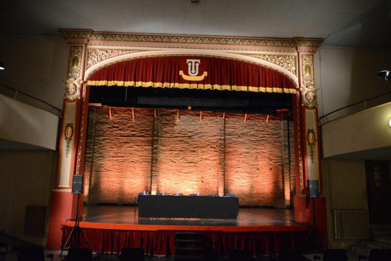 Teatre la Unió
