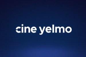 Yelmo tanca temporalment les sales de cinema de Sant Cugat