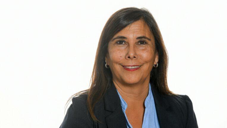 La regidora Cristina Paraira (Junts) fitxa per la Generalitat