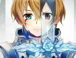 Sword Art Online Season 3: Release Date & Latest Spoilers Updates