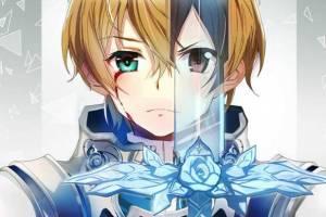 Sword Art Online Season 3 Release Date