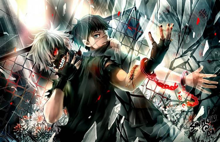 tokyo ghoul season 3: releasing in 2018? all rumors debunked and