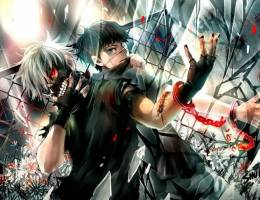 Tokyo Ghoul Season 3: Releasing in 2018? All Rumors Debunked and Latest Updates