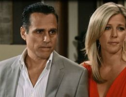 General Hospital Spoilers (GH): Carly Will Burst Out With Anger