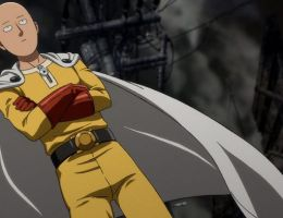 One Punch Man Season 2: Everything You Need to Know – Latest Updates