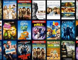 SolarMovie: Best Alternative Sites For Free HD Streaming