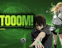 Btooom season 2: news, updates, possibilities and more