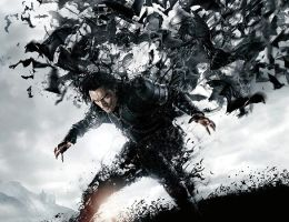 Dracula Untold 2: News Updates, Spoilers, Sequel Release Date & More