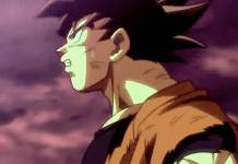 Dragon Ball Heroes Episode 7