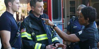 911 Season 3