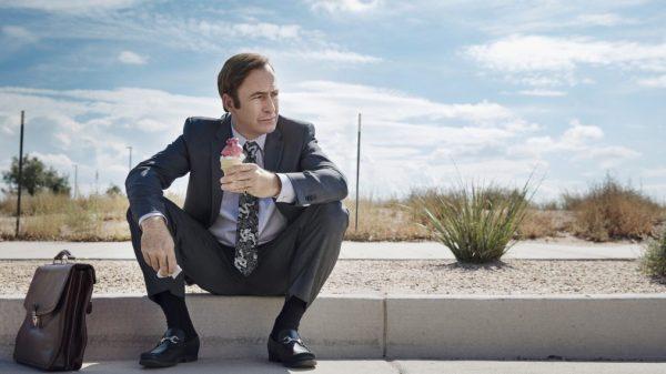 Better Call Saul Season 5 Spoilers