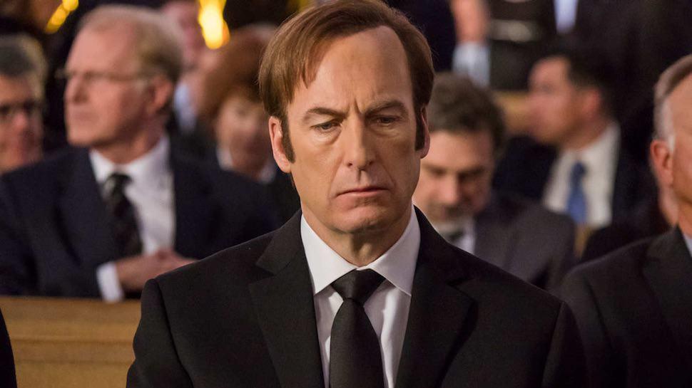 Better Call Saul Season 5: More Intense Crime Drama, Spoilers & Premiere