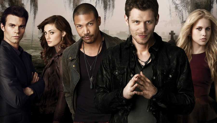 Why 'The Originals Season 6' Deserves Another Chance? | TV