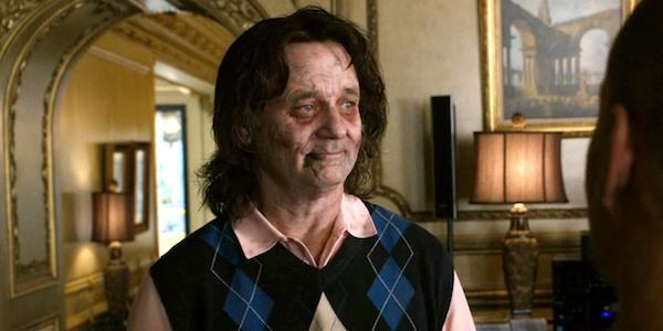 Bill Murray Zombieland 2