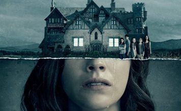 The Haunting Of Bly The Haunting Of Hill House 2