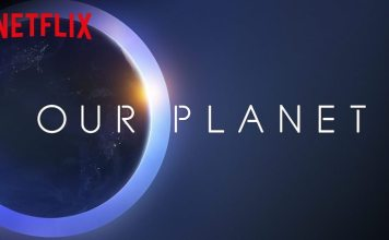 Our Planet Season 2