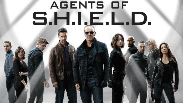 Agents Of Shield Season 7