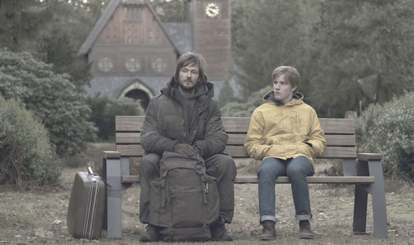 Dark Season 3: Release Date, Production, Mysteries To Unfold