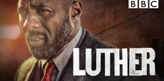 Luther Season 6