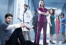 the-resident season 3